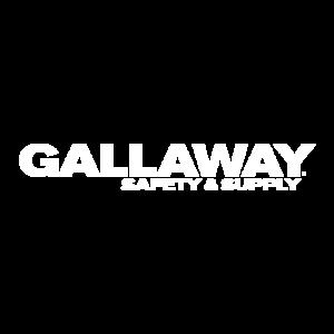 GALLAWAY HEADER LOGO