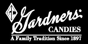Gardners Logo header