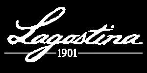 Lago header logo