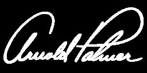 Palmer Logo Header