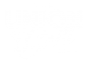 UNION LOGO HEADER