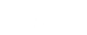 WASH HOSP Header logo