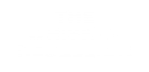 Whiskey Header logo