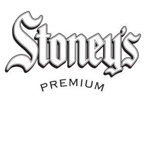 stoney logo header